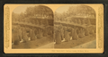 Hunnewell's Italian Gardens, Wellesley, Mass, by Littleton View Co..png