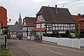 Hunspach-330-Rue Principale 67-69-gje.jpg