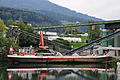 Hurden - LS Grynau - Obersee 2010-09-28 16-58-56.JPG