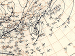 Hurricane Four analysis 12 Sept 1923.png