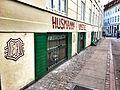 Husmanns Vinstue (København).jpg