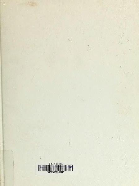 File:Huygens - Œuvres complètes, Tome 3, 1890.djvu
