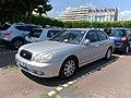 Hyundai Sonata (40516311170).jpg