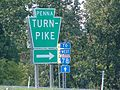 I-476 Allentown Ramp Sign.jpg