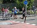 IAAF World Championships Moscow 2013 marathon women 04 AZ (9486432446).jpg