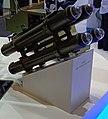 IAI Lahat Missile at ADAS 2018.jpg