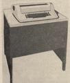 IBM 2741 (I197205).png
