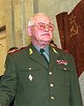 ID-Sergeyev-03.jpg