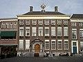 ID10176 Breda stadhuis PM 60283.jpg