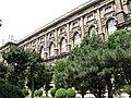 IMG 0084 - Wien - Kunsthistorisches Museum.JPG