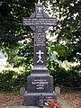 IMG 11511 russischer Soldatenfriedhof bei Melk wikipedia.jpg