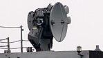 INS Satpura - ELM-2221 FCR.jpg