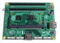 IO Board for Raspberry Pi Compute Module.png
