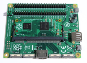 IO Board for Raspberry Pi Compute Module.png