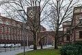 IPH Bruecke Turm Westen DSC 7785.jpg