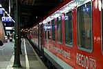 IRE 1802 Berlin Ostbahnhof - Hamburg Hbf (23485850571).jpg