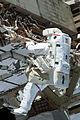 ISS-35 Contingency EVA 11 Chris Cassidy.jpg