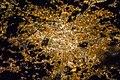 ISS-35 Night image of Paris, France.jpg