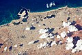 ISS-47 Benghazi, Libya.jpg