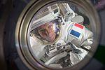 ISS-50 EVA-2 (f) inside the Quest airlock.jpg