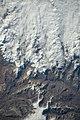 ISS052-E-20799 - View of Peru.jpg