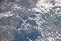 ISS052-E-39558 - View of Venezuela.jpg