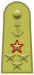 IT-Navy-OF-9a-s.png