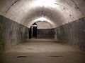 IX Fort (2008-09-20)22.jpg