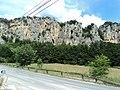 I Capelli - panoramio.jpg