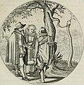 Iacobi Catzii Silenus Alcibiades, sive Proteus- (1618) (14563183287).jpg