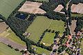 Ibbenbüren, Uffeln, Umland -- 2014 -- 9677.jpg