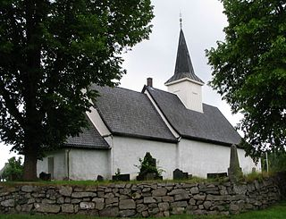 Idd former municipality of Norway