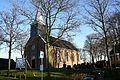Idsegahuizum - Hervormde Kerk - 2013 - 0001.JPG