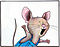 If You Give a Mouse a Cookie (11), illustrated by Felicia Bond.JPG