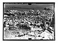 Ifpo 20340 Liban, Saïda, vue aérienne oblique.jpg