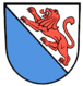 Coat of arms of Iggingen