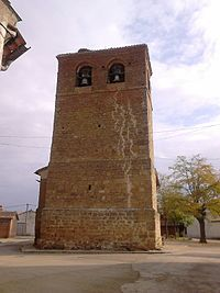 Iglesia Santa Eufemia del Arroyo.jpg