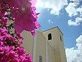 Iglesia de Estanzuela Zacapa - panoramio.jpg