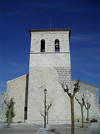 Iglesia de La Parrilla.JPG