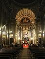 Iglesia de San José (Madrid) 02.jpg