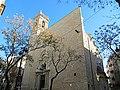 Iglesia de San Martin - panoramio.jpg