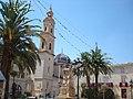 Iglesia de San Pedro de Novelda - 001.jpg