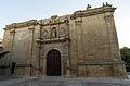 Iglesia de Santa María de los Reales Alcázares 03.jpg