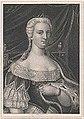 Ignaz Krepp - Maria Theresia cropped.jpeg