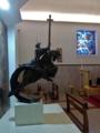 Igreja de Corroios, São Nuno de Santa Maria 2018-04-17.png