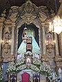 Igreja de Nossa Senhora do Monte, Funchal, Madeira - IMG 7975.jpg