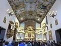 Igreja de São Brás, Arco da Calheta, Madeira - IMG 3214.jpg