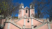 Igreja de Santos-o-Velho.jpg