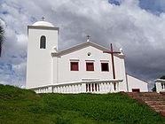 Igreja do Rosário e São Benedito2 (Cuiabá).jpg