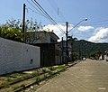 Iguape - SP - panoramio (226).jpg